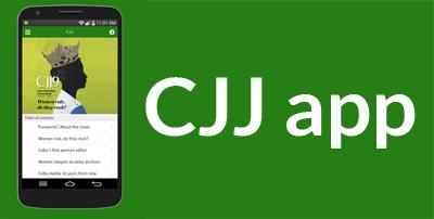 cjj-app-banner